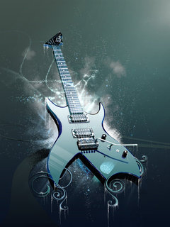 166230xcitefun-mobile-wallpapers-guitar